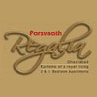 Parsvnath Regalia