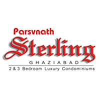 Parsvnath Sterling