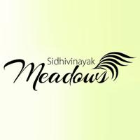 Siddhivinayak Meadows