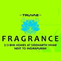 Truvae Fragrance