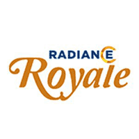 Radiance Royale