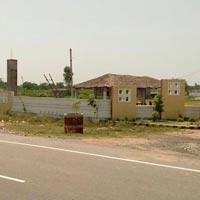 Kanak Highway City