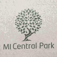 MI Central Park