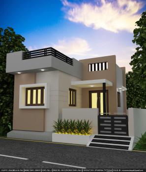 Ma Residency