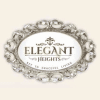 Elegant Heights
