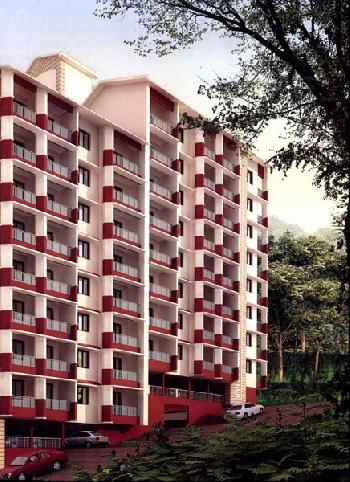 Sapana Heights