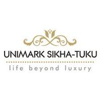Unimark Sikha-Tuku
