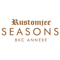 Rustomjee Seasons