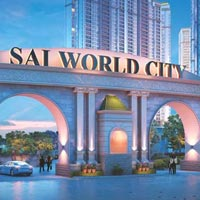 Sai World City
