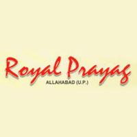 Royal Prayag