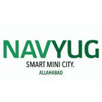 Navyug Smart Mini City