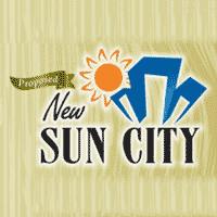 New SunCity