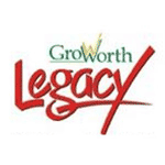 Groworth Legacy