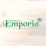 Wealth Emporio