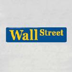 Kanakia Wall Street