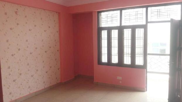 Sai Yash Residency