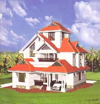 Marutham Nagar Extension
