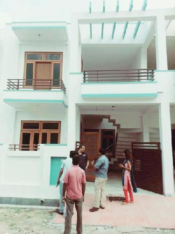 Advik Villa
