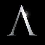 Alphathum