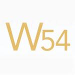 Wadhwa W54