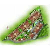 Devashri's Pinto Ville