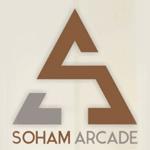 Soham Arcade
