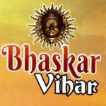 Bhaskar Vihar