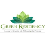 Green Residency
