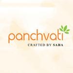 Panchvati