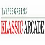 The Klassic Arcade