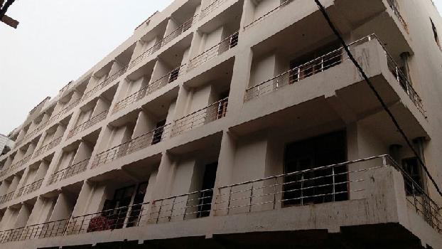 Unione Residency