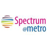 Spectrum@Metro