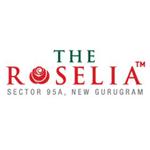 The Roselia