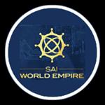 Sai World Empire