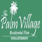 The Palm Village