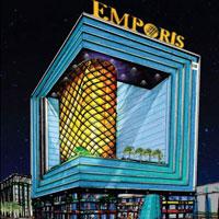 Emporis Tower
