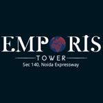 Emporis Tower