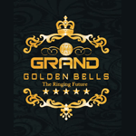 Grand Golden Bells