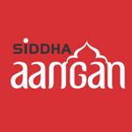Siddha Aangan