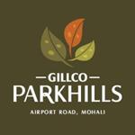 Gillco ParkHills