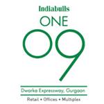 Indiabulls One09