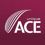 Unique Ace
