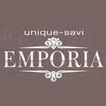 Unique Emporia