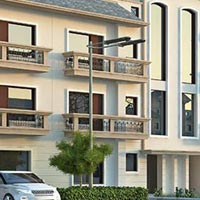 GBP Rosewood Estate Phase II