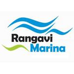 Rangavi Marina