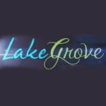 TDI Lake Grove City
