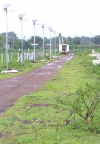 Aadesh City
