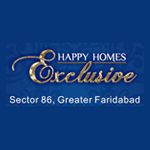 Happy Homes Exclusive