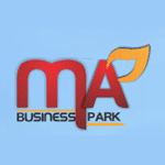 Mahendra Ample Business Park