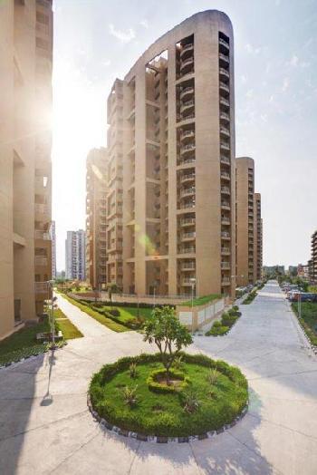 Suncity Parikrama